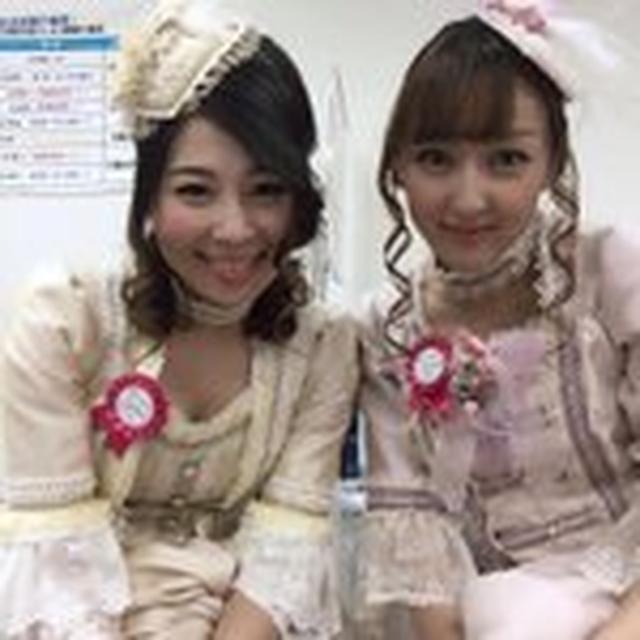 画像: YOUKA/佐藤ようか@シーズンイン‼️ (@youka999)さんはTwitterを利用しています