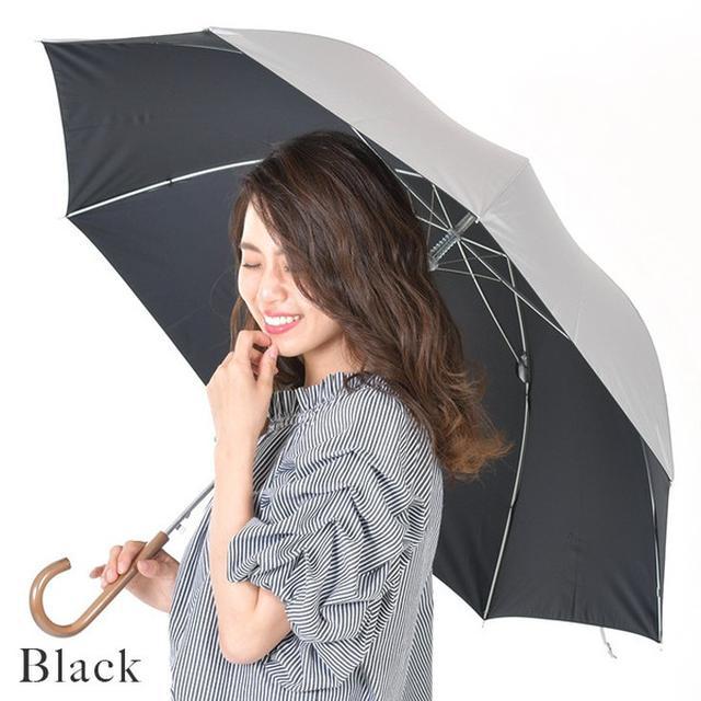 画像: storybox store.shopping.yahoo.co.jp