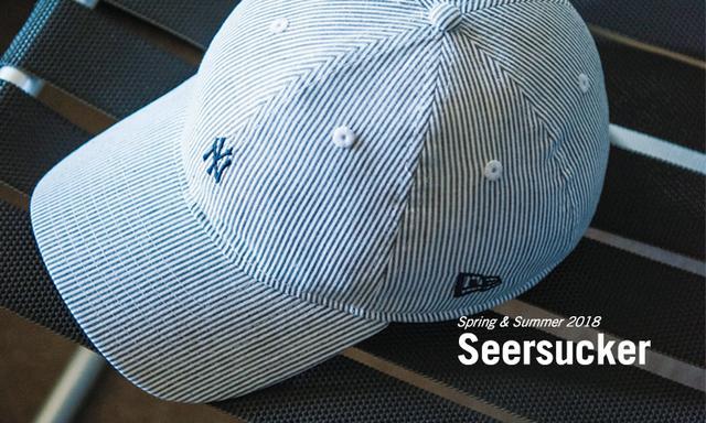 画像: ニューエラ/New Era | キャップと帽子の公式通販サイト