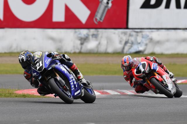 画像: www.superbike.jp