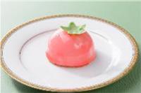 画像: 常夏トマトちゃん 420円