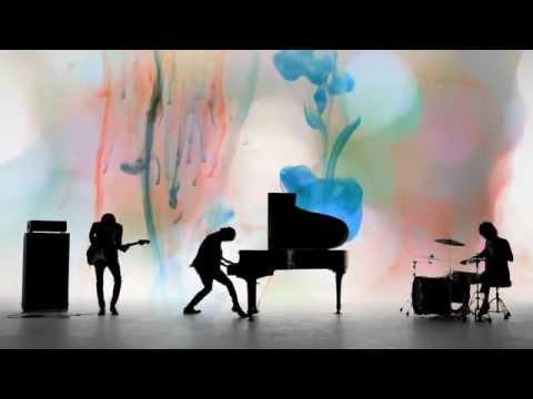 画像: WEAVER「偽善者の声」 www.youtube.com