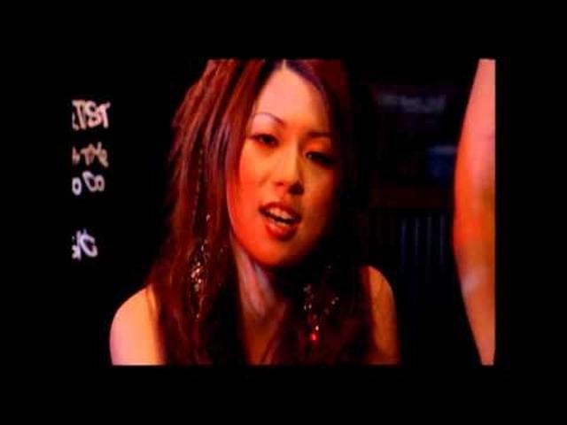 画像: SEAMO 『a love story』 www.youtube.com
