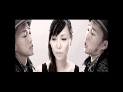 画像: SEAMO 『心の声 featuring AZU』 www.youtube.com