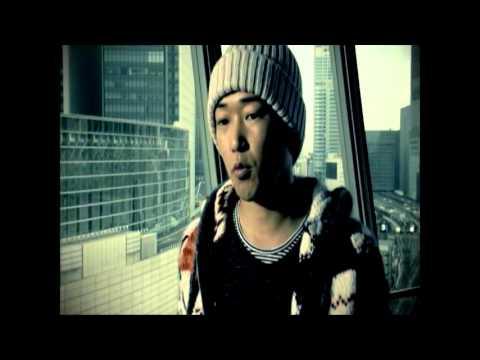 画像: SEAMO 『マタアイマショウ-tears ver.-』 www.youtube.com