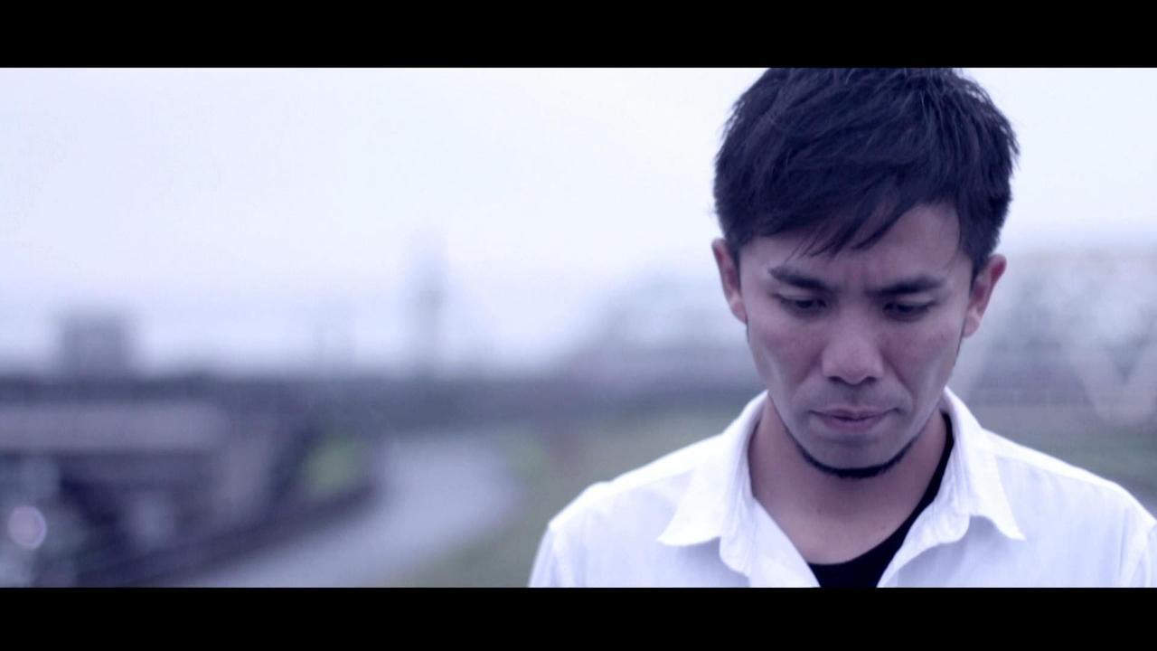 画像: 1-E(イチノイー) / ZERO www.youtube.com