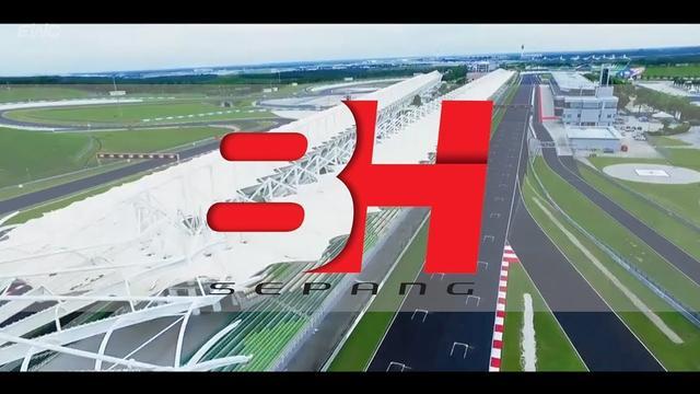 画像: FIM EWC Sepang 8 Hours   A new flagship race on the 2019 - 2020 calendar youtu.be