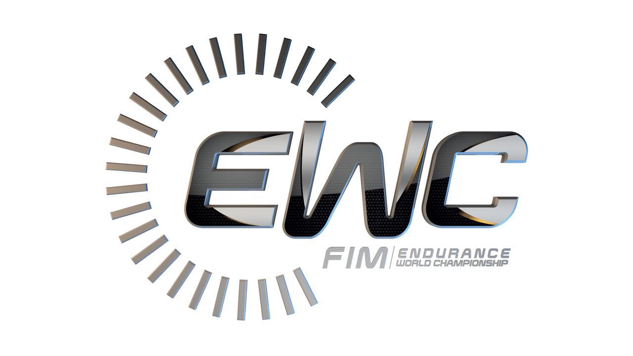 画像: FIM EWC(Endurance World Championship) 二輪耐久世界選手権シリーズ | Hulu News&Information