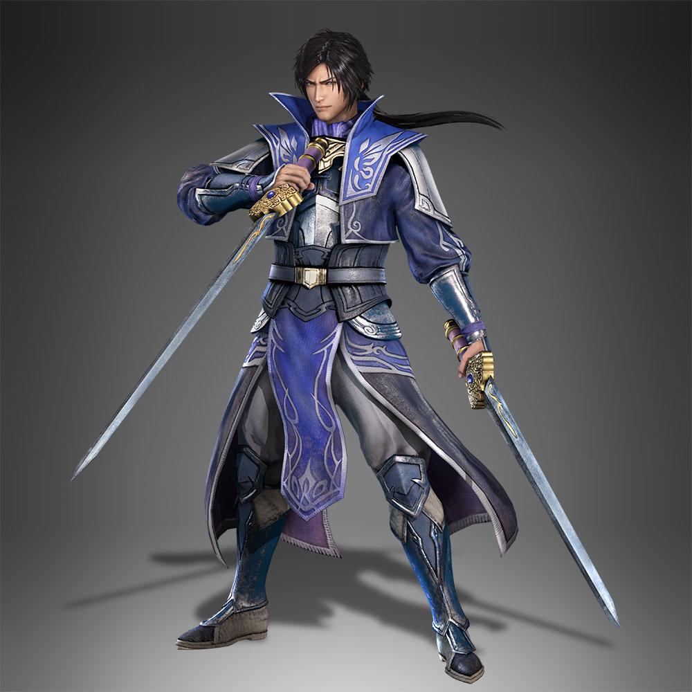 画像2: www.gamecity.ne.jp