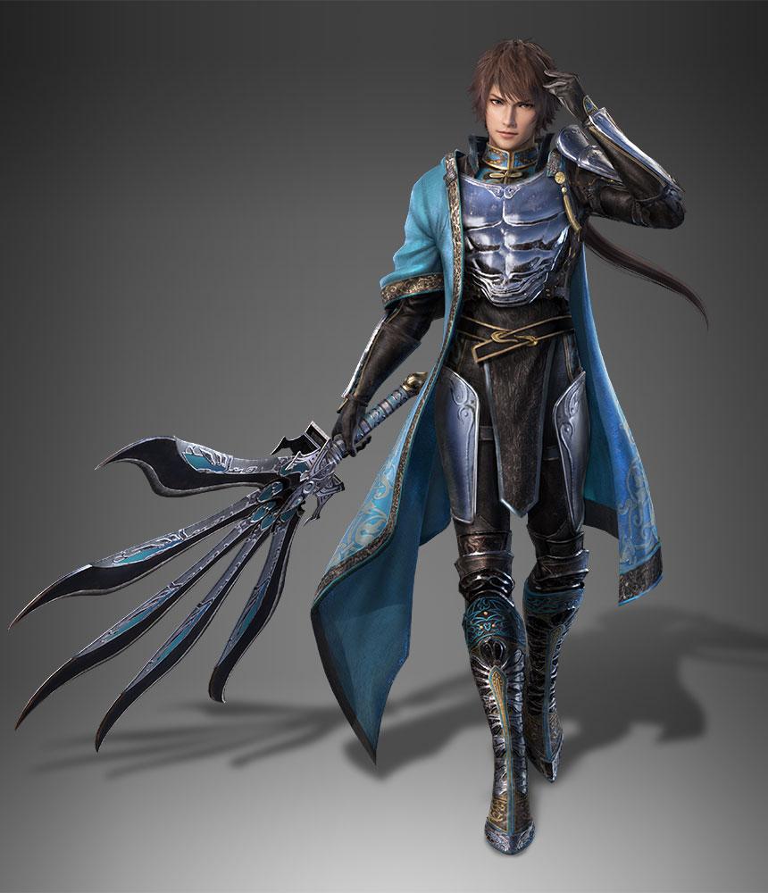 画像5: www.gamecity.ne.jp