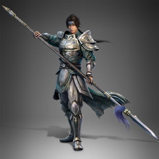画像4: www.gamecity.ne.jp