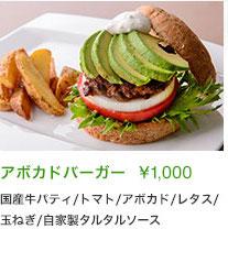 画像6: www.suzukacircuit.jp