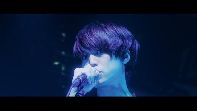 画像: リアクション ザ ブッタ「After drama」MV youtu.be