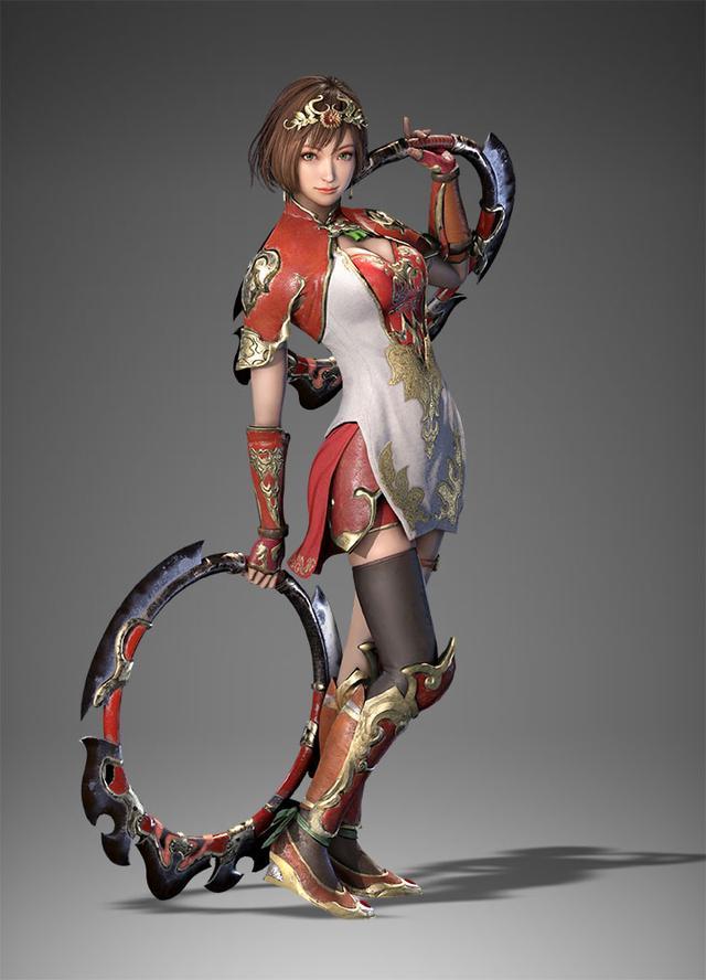 画像3: www.gamecity.ne.jp