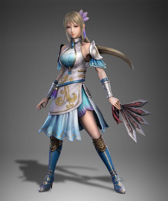 画像6: www.gamecity.ne.jp