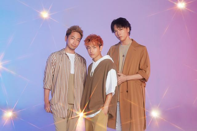 画像11: www.suzukacircuit.jp