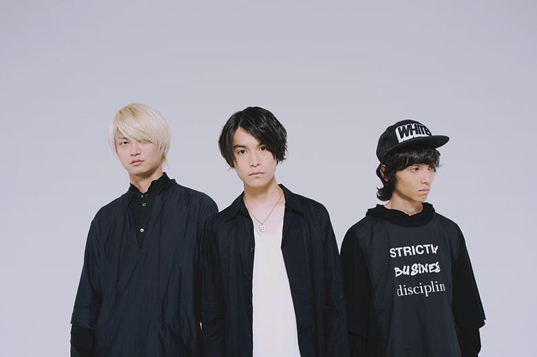画像1: www.suzukacircuit.jp