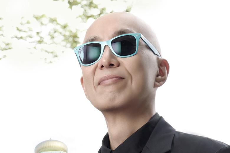 画像8: www.suzukacircuit.jp