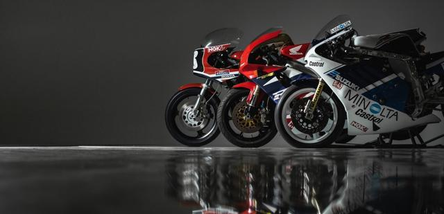 画像: SUZUKA 8 HOURS 2019 AUCTION | BH AUCTION