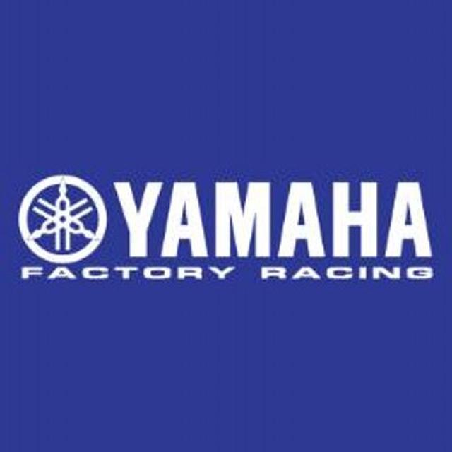 画像2: ヤマハ発動機レース情報 on Twitter twitter.com