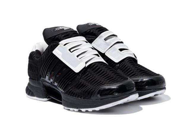 画像: Photo: Adidas