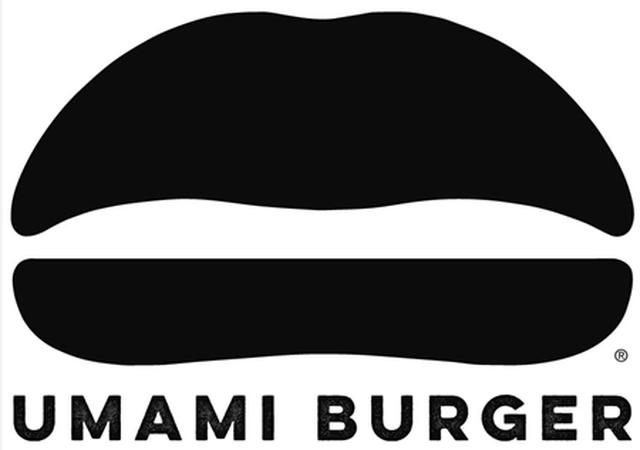 画像: Photo: Umami Burger