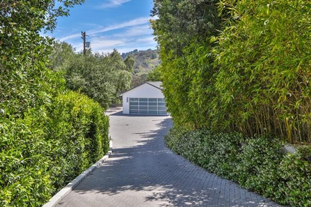 画像3: 【写真アリ】レイチェル・ビルソン&ヘイデン・クリステンセンの自然派4.2億円ハウス