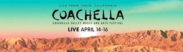 画像: Photo: Youtube, Instagram/ Coachella