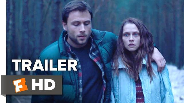 画像: Berlin Syndrome Trailer #1 (2017) | Movieclips Trailers youtu.be