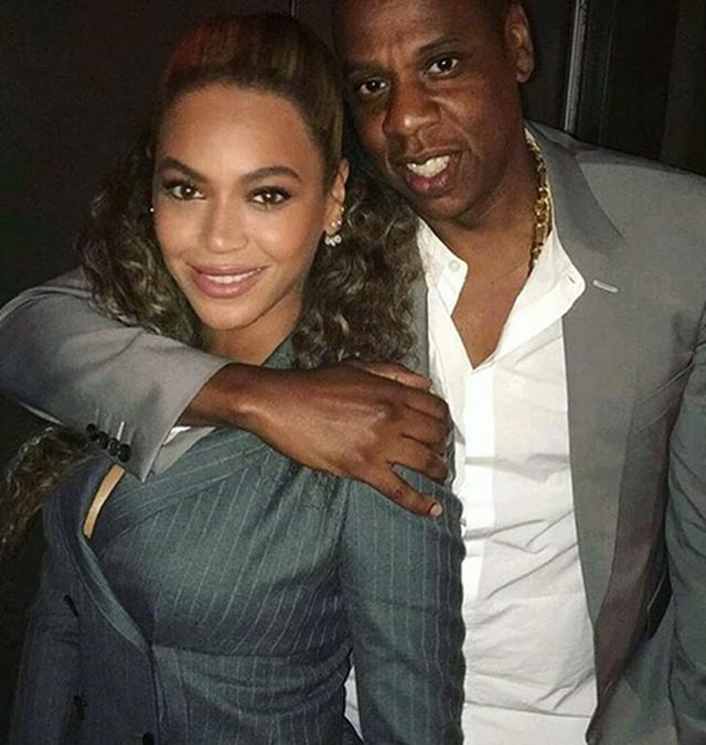 画像: Photo:スプラッシュ/アフロ, Instagram/ Beyonce, Beyonce.com