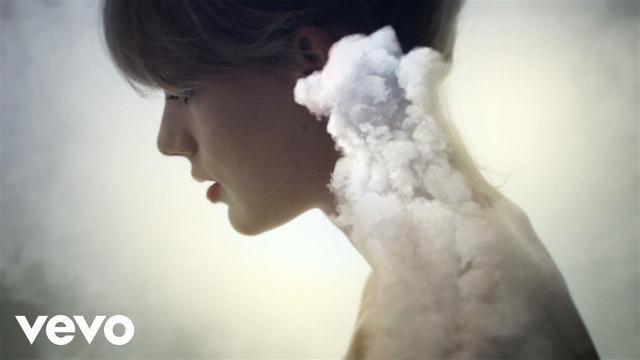画像: Taylor Swift - Style www.youtube.com