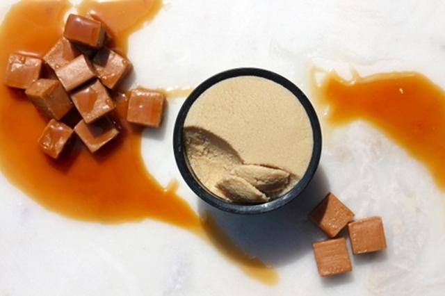 画像1: フランスでしか食べられなかったイルサンジェーの濃厚アイスが日本でも食べられる!