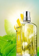画像: ロクシタンが初夏の南フランスをイメージした香りの新シリーズを5月に発売