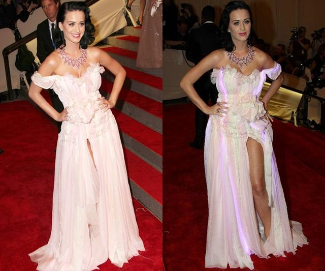 画像: ドレス:キュートサーキット