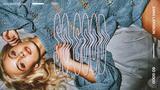 画像: Zara Larsson - I Can't Fall In Love Without You [Audio] www.youtube.com