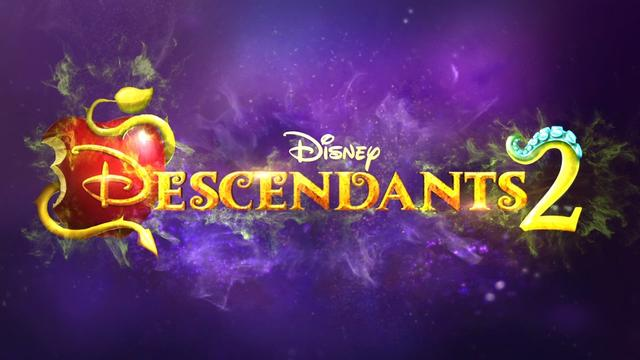 画像: Trailer | Descendants 2 www.youtube.com