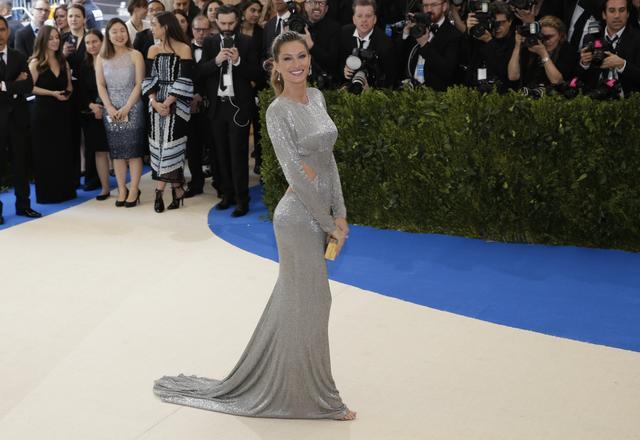 画像1: 世界中が注目するファッションの祭典メット・ガラのドレスレポート
