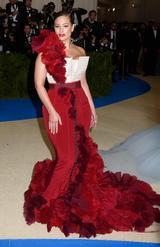 画像5: 世界中が注目するファッションの祭典メット・ガラのドレスレポート第2弾