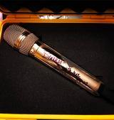 画像2: ビヨンセが出品したのは歌手ならではのもの