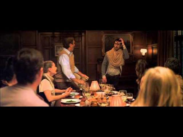 画像: 映画『サプライズ』予告 www.youtube.com