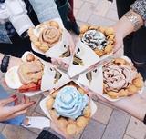 画像6: 思わず写真に収めたくなるアイスクリーム
