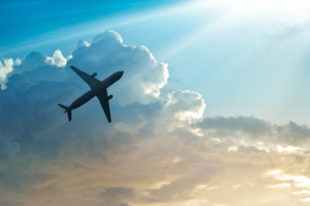画像2: ユナイテッド航空が反応