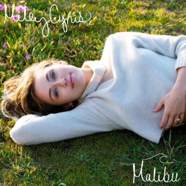 画像1: 新曲「マリブ」MVはビーチで爽やか