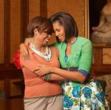 画像: Instagram/Michelle Obama