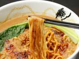 画像3: 本場の味を再現した26種のラーメン!『香港屋台 カンフーキッチン』がオープン