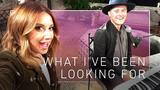 画像: What I've Been Looking For ft. Lucas Grabeel | Music Sessions | Ashley Tisdale youtu.be
