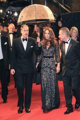 画像1: イギリス王室御用達の「フルトン」