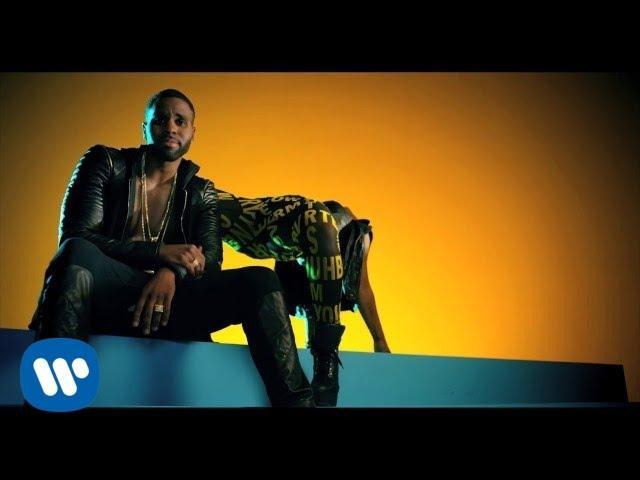 """画像: Jason Derulo - """"Talk Dirty"""" feat. 2 Chainz (Official HD Music Video) www.youtube.com"""