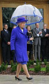 画像3: イギリス王室御用達の「フルトン」