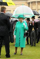 画像2: イギリス王室御用達の「フルトン」